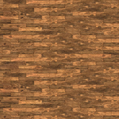 Savage Floor Drop Aged Oak - 1.50 x 2.10 meter