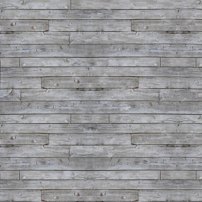 Savage Floor Drop Grey Pine - 1.50 x 2.10 meter
