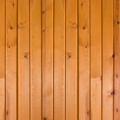 Savage Floor Drop Large Planks - 1.50 x 2.10 meter