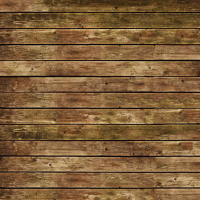 Savage Floor Drop Worn Planks - 1.50 x 2.10 meter