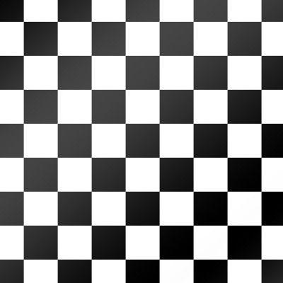 Savage Floor Drop Classic Tile - 1.50 x 2.10 meter