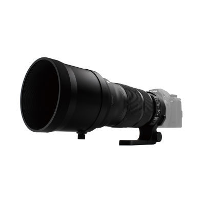 Sigma 120-300mm f/2.8 DG OS HSM Sports Canon objectief