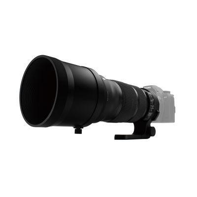 Sigma 120-300mm f/2.8 DG OS HSM Sports Nikon objectief