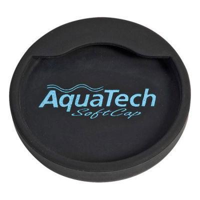 AquaTech ASCN-6 Soft Cap lensdop