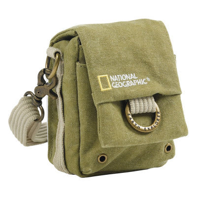 National Geographic Medium Camera Pouch NG 1153
