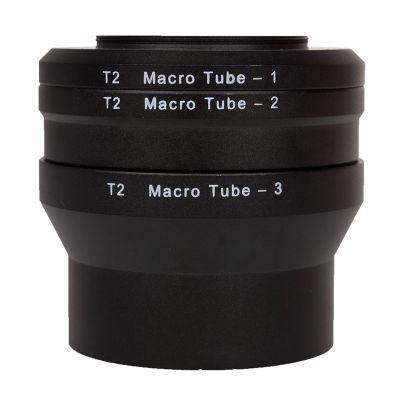 Meike T2 macro extension tube