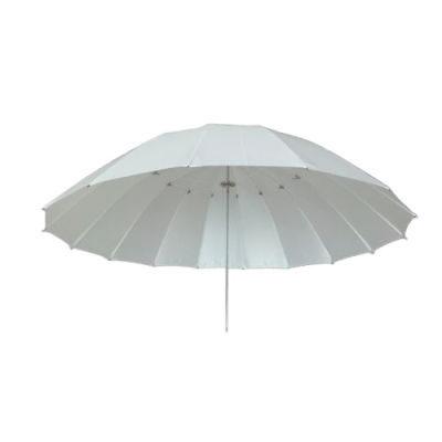 Visico Big Reflector Paraplu AU-150-A