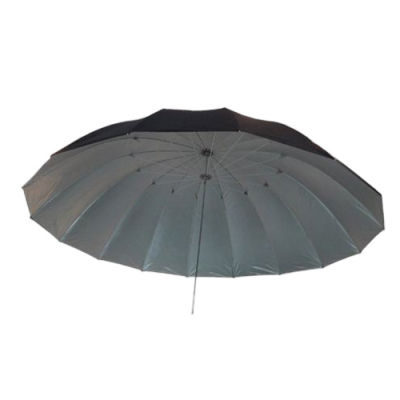 Visico Big Reflector Paraplu AU-160-C