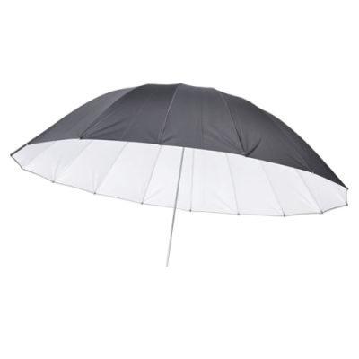 Visico Big Reflector Paraplu AU-170-A