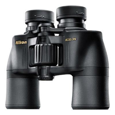 Nikon Aculon A211 8x42 verrekijker