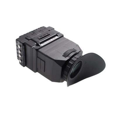 Cineroid EVF4C Electronic Viewfinder