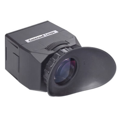 "Cineroid CL3 (3"" LCD) LCD Loupe"