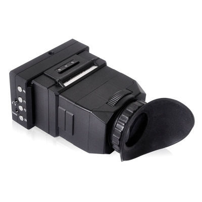 Cineroid EVF4MHS Electronic Viewfinder