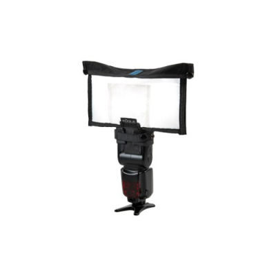 Rogue Small Softbox Kit
