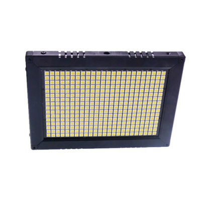 Cineroid LM400-5K Led Light