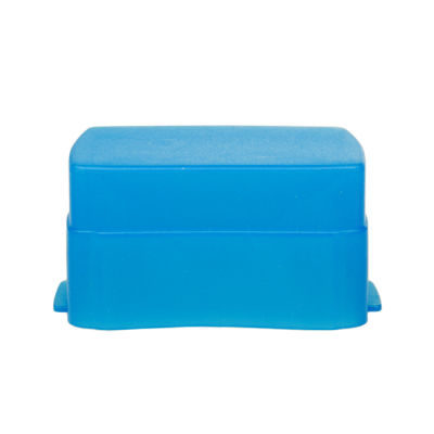 Godox Flash Diffuser - Blauw