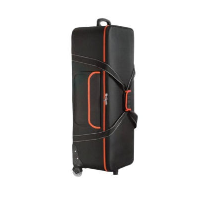 Godox CB-06 Carrying Bag