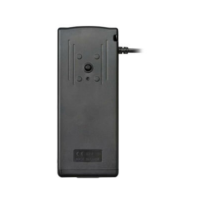 Godox CP80 Battery Pack - Canon