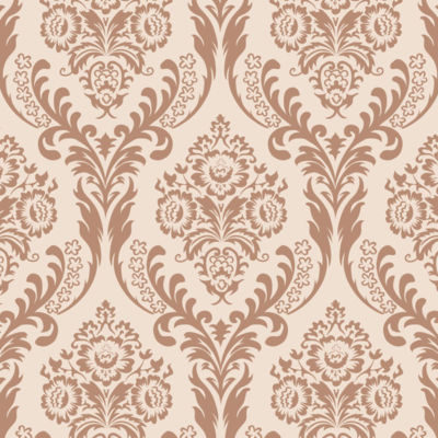 Westcott 5512 Chantilly Modern Vintage Background