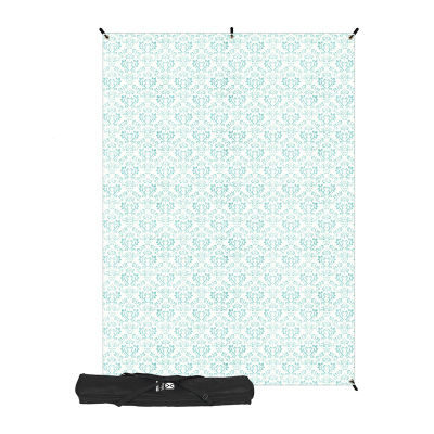 Westcott 573K Serenity X-Drop Backdrop Kit