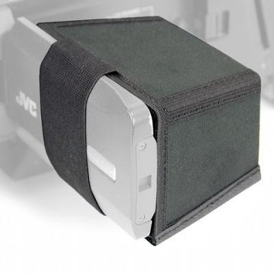 Foton LCDHD12 voor JVC GY-HM700 en 750