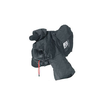 Foton PU-15 Universal Raincover designed for Canon XL-2