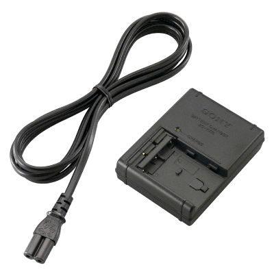 Sony BC-VM10 lader