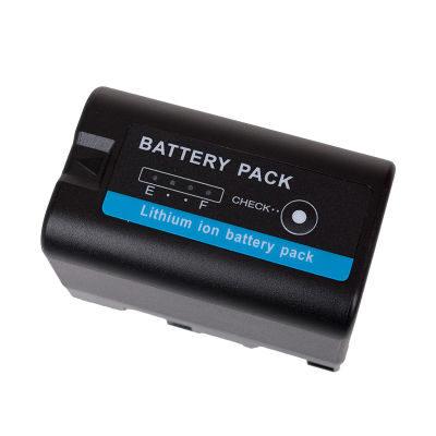 Sony BP-U30 accu (Merk Jupio)