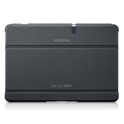 Samsung Galaxy Tab 2 10.1 Book Cover
