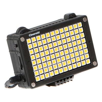 Cineroid L2C-3K Led Light