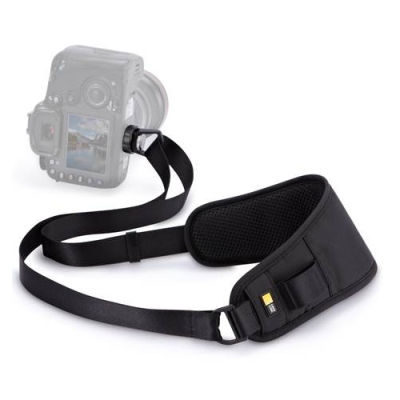 Case Logic Quick Sling Cross-Body Camera Strap DCS-101