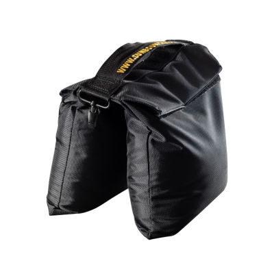 Sunbounce Sand-Bag voor 15 kg