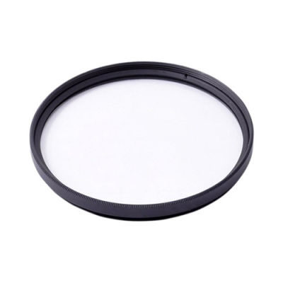 Travor Soft filter 67mm