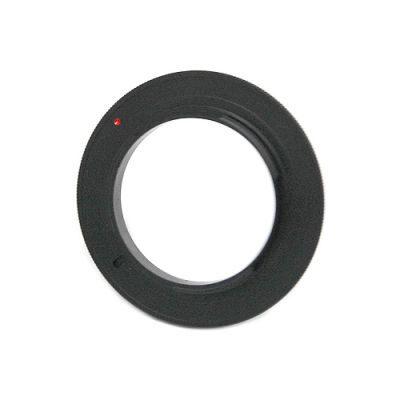 Caruba RR-AI Omkeerring Nikon 67mm