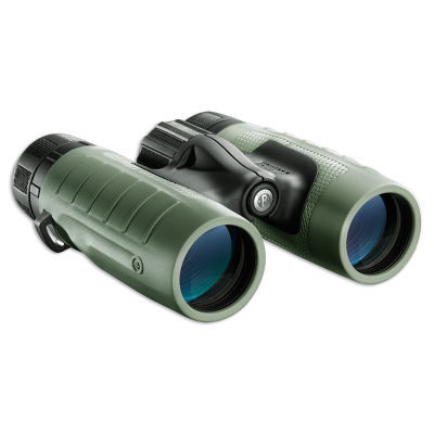 Bushnell Nature View 8x32 Tan verrekijker