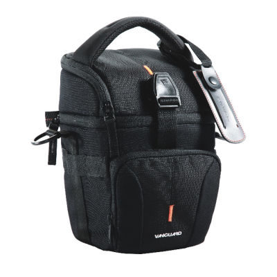 Vanguard UP-Rise II 15Z Pro Zoom Bag