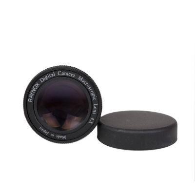 Raynox MSN-202 Super Macro/Close-Up lens
