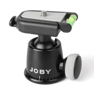 Joby BH-1 ball head (SLR-Zoom)
