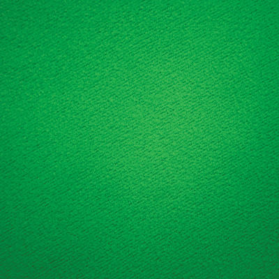 Westcott 579 Green Screen X-Drop Backdrop