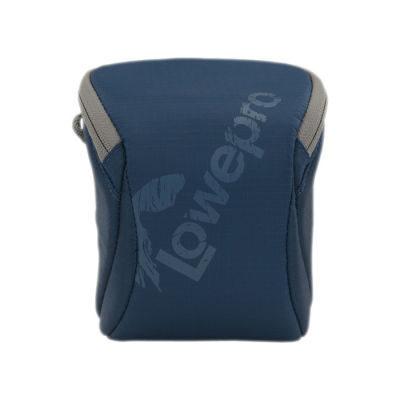 Lowepro Dashpoint 30 Blauw hoesje