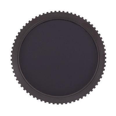 Travor Cokin Plixglass ND2 - P serie