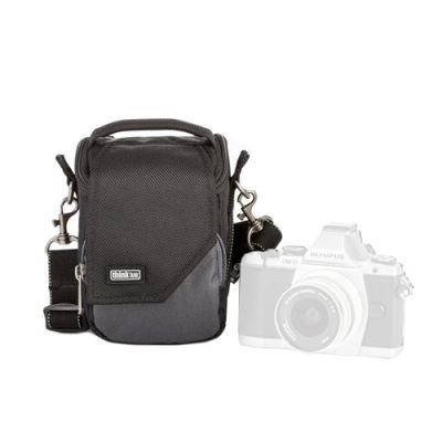 Think Tank Mirrorless Mover 5 Charcoal