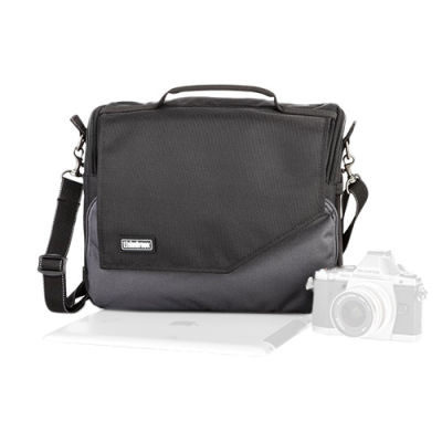 Think Tank Mirrorless Mover 30i Charcoal