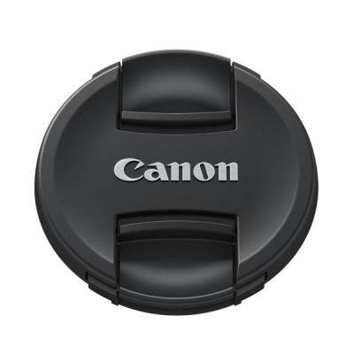 Canon E-52 II Lensdop - 52mm