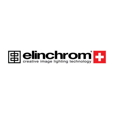 Elinchrom Accessoire / Filter Houder