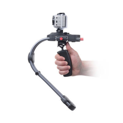 Steadicam Smoothee GoPro