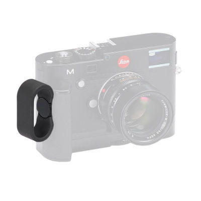 Leica Finger Loop Small