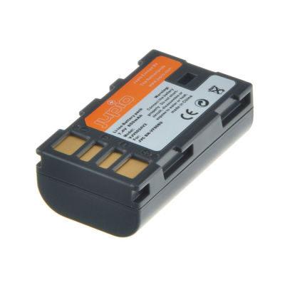 JVC BN-VF808 accu (Merk Jupio)