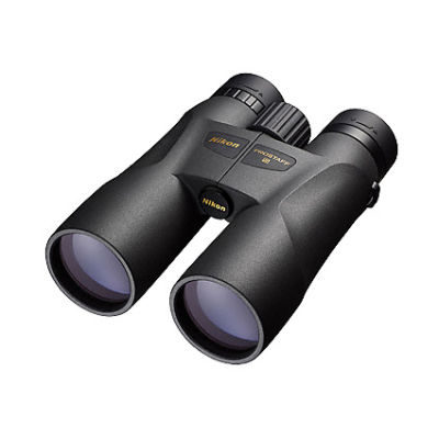 Nikon Prostaff 5 12x50 verrekijker