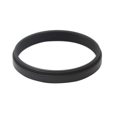 Cokin Extension ring 58mm